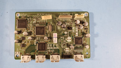 1-878-366-12 STR-DH700 SONY HDMI SIGNAL  BOARD