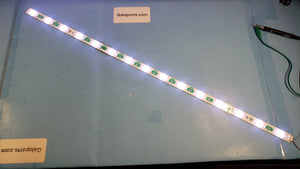 LED BACKLIGHT STRIPS LC-70LE632U RUNTK4867TPZA RUNTK4868TPZA - Electronics TV Parts - GalaParts.com