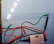 Load image into Gallery viewer, LED BACKLIGHT STRIPS LC-70LE632U RUNTK4867TPZA RUNTK4868TPZA - Electronics TV Parts - GalaParts.com