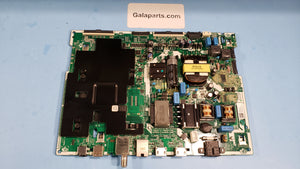 BN9646947A KANT-SU for UN55NU6950 power main - Electronics TV Parts - GalaParts.com
