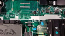 Load image into Gallery viewer, BN9646947A KANT-SU for UN55NU6950 power main - Electronics TV Parts - GalaParts.com