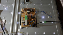 Load image into Gallery viewer, L58GFB_ESM BN44-00787A UN58H5202 power board SAMSUNG - Electronics TV Parts - GalaParts.com