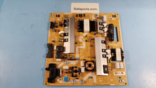 Load image into Gallery viewer, BN44-00932C L55E6_NHS power board UN55NU7300F UN55NU7100 SAMSUNG - Electronics TV Parts - GalaParts.com
