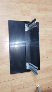 LC-80LE844U SHARP TV stand - Electronics TV Parts - GalaParts.com