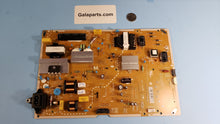 Load image into Gallery viewer, 65SM8100AUA power supply EAX68248021 EAY65169921 LGP65-19UL6 LG TV - Electronics TV Parts - GalaParts.com
