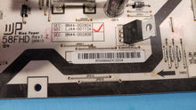 Load image into Gallery viewer, BN44-00280A Samsung plasma power board