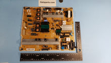 Load image into Gallery viewer, BN44-00629A L55X2P_DDY Samsung power board UN55F7100 - GalaParts.com
