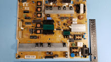 Load image into Gallery viewer, BN44-00629A L55X2P_DDY Samsung power board UN55F7100