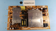 Load image into Gallery viewer, ETXMM631MGH NPX631MG-1 sub power board PANASONIC TH-65PX600U - GalaParts.com