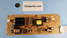 Load image into Gallery viewer, BACLVZF01021 power board Philips 43PFL5704-F7 - GalaParts.com