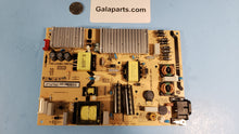 Load image into Gallery viewer, 08-L171WD2-PW200AA 40-L141W4-PWC1CG 65S425-CA TCL TV power board - GalaParts.com