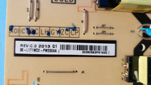 Load image into Gallery viewer, 08-L171WD2-PW200AA 40-L141W4-PWC1CG 65S425-CA TCL TV power board