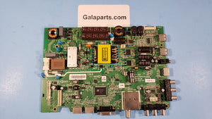 32LB520 CTI-600 5800-A6MN-0P00 main board - Electronics TV Parts - GalaParts.com