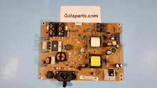 Load image into Gallery viewer, 32LB5600 LG POWER BOARD LGP32-14PL1 EAX65391401 - Electronics TV Parts - GalaParts.com