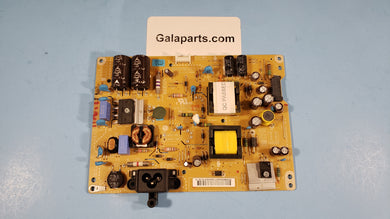 32LB5800 POWER BOARD EAX65391401 LGP32-14PL1
