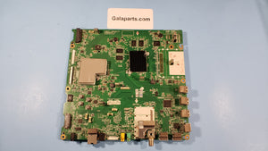 49UB8200 LG MAIN BOARD EAX66085703 - Electronics TV Parts - GalaParts.com
