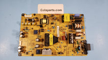Load image into Gallery viewer, 50LA6205 LG POWER BOARD EAX64905501 LGP4750-13PL2 - Electronics TV Parts - GalaParts.com