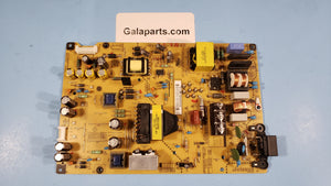 50LA6205 LG POWER BOARD EAX64905501 LGP4750-13PL2 - Electronics TV Parts - GalaParts.com
