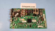 Load image into Gallery viewer, 50PK550 EBT60953902 EAX61358603 LG MAIN BOARD