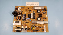 Load image into Gallery viewer, 55LB6100 LG POWER BOARD EAX65423801 LGP55-14PL2 3PCR00367B - Electronics TV Parts - GalaParts.com