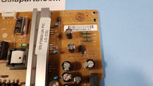 Load image into Gallery viewer, 55LF5800 LG POWER BOARD LGP55-14PL2 EAX65423801