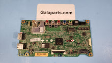 Load image into Gallery viewer, 55LF6000 EBT63439838 EAX66242603 LG MAIN BOARD - Electronics TV Parts - GalaParts.com