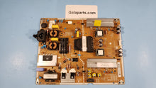 Load image into Gallery viewer, 55LF6000 55LF6300 LG POWER BOARD LGP4760RI-15CH2 EAX66203101 - Electronics TV Parts - GalaParts.com