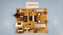 Load image into Gallery viewer, 55LF6300 LG POWER BOARD EAX66203101 LGP55RID-15CH2 - Electronics TV Parts - GalaParts.com
