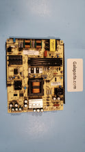 Load image into Gallery viewer, 55UFC2500 HAIER   AY151D-4SF01 power board