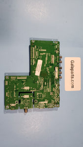 55UFC2500 HAIER  T.MS3458.U801 LSC550FN08-W main board - Electronics TV Parts - GalaParts.com