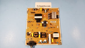 55UK6090 LGP55TJ-18U1 EAX67865201 POWER BOARD LG - Electronics TV Parts - GalaParts.com