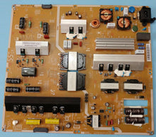 Load image into Gallery viewer, BN44-00782A L65C4_EHS UN65HU7250 POWER BOARD