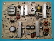 Load image into Gallery viewer, A1660728B 1-878-599-11 IP2  KDL-46S5100 SONY  power supply board