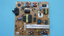 Load image into Gallery viewer, EAX65423701 LGP3942-14PL1 42LB5550 LG power board - Electronics TV Parts - GalaParts.com