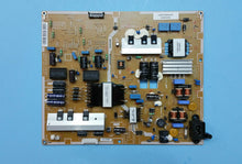 Load image into Gallery viewer, BN44-00625C L55X1QV_DSM PSLF181X05A  UN55F6800 UN55F6400 UN55F6100 power - Electronics TV Parts - GalaParts.com