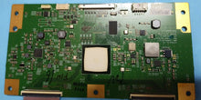 Load image into Gallery viewer, 6871L-4483F, 6870C-0642B) T-Con Board Board XBR-65X750D SONY