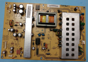 RDENCA231WJQZ  DPS-304BP ALC-46SE94U  power board SHARP - Electronics TV Parts - GalaParts.com
