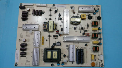 1P-114A800-1011  V09-60CAP080-01   E70-C3  VIZIO  power supply   board