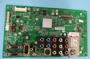 EAX61049702, PU92A/PK92A  60698116  50PS11 LG main  board