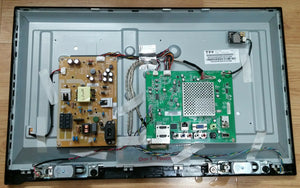 VIZIO  E280i-B1  715G6274-M02-000-004K  TXECB02K008002Q  main  board - Electronics TV Parts - GalaParts.com