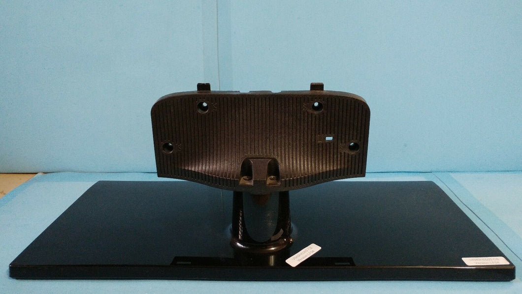 UN40H5003 SAMSUNG TV BASE STAND PEDESTAL Used Sale as is - Electronics TV Parts - GalaParts.com