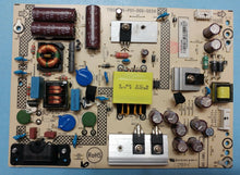 Load image into Gallery viewer, 715G6896-P01-000-003H PLTVEL261XAB9  LC-32LB261U SHARP POWER board