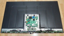 Load image into Gallery viewer, TP.MS3458.PC757 A18084800 RLDED5098-B RCA main board - Electronics TV Parts - GalaParts.com