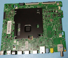 Load image into Gallery viewer, BN94-10826N BN97-10983B BN41-02528A UN49KU6490F SAMSUNG main  Board - Electronics TV Parts - GalaParts.com