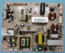 Load image into Gallery viewer, APS-264 (CH) 147421311  1-881-774-11 GE3 KDL-40EX700 SONY POWER SUPPL board - Electronics TV Parts - GalaParts.com