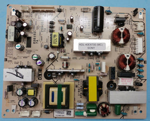 APS-264 (CH) 147421311  1-881-774-11 GE3 KDL-40EX700 SONY POWER SUPPL board - Electronics TV Parts - GalaParts.com