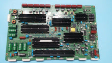 Load image into Gallery viewer, LJ41-08416A LJ92-01714A PN58C7000YF SAMSUNG YSUS board - Electronics TV Parts - GalaParts.com