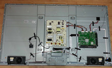 Load image into Gallery viewer, 1P-013CJ00-2011  0160CAP03100  060204M00-600-G E600i-B3  VIZIO main  board