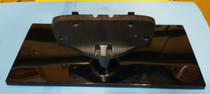 SAMSUNG UN46EH5000  TV  BASE STAND PEDESTAL  SALE AS IS USED - Electronics TV Parts - GalaParts.com