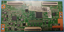 Load image into Gallery viewer, BN41-01662A BN95-00498B BN97-05746B  UN55D6300SF SAMSUNG T-con board - Electronics TV Parts - GalaParts.com
